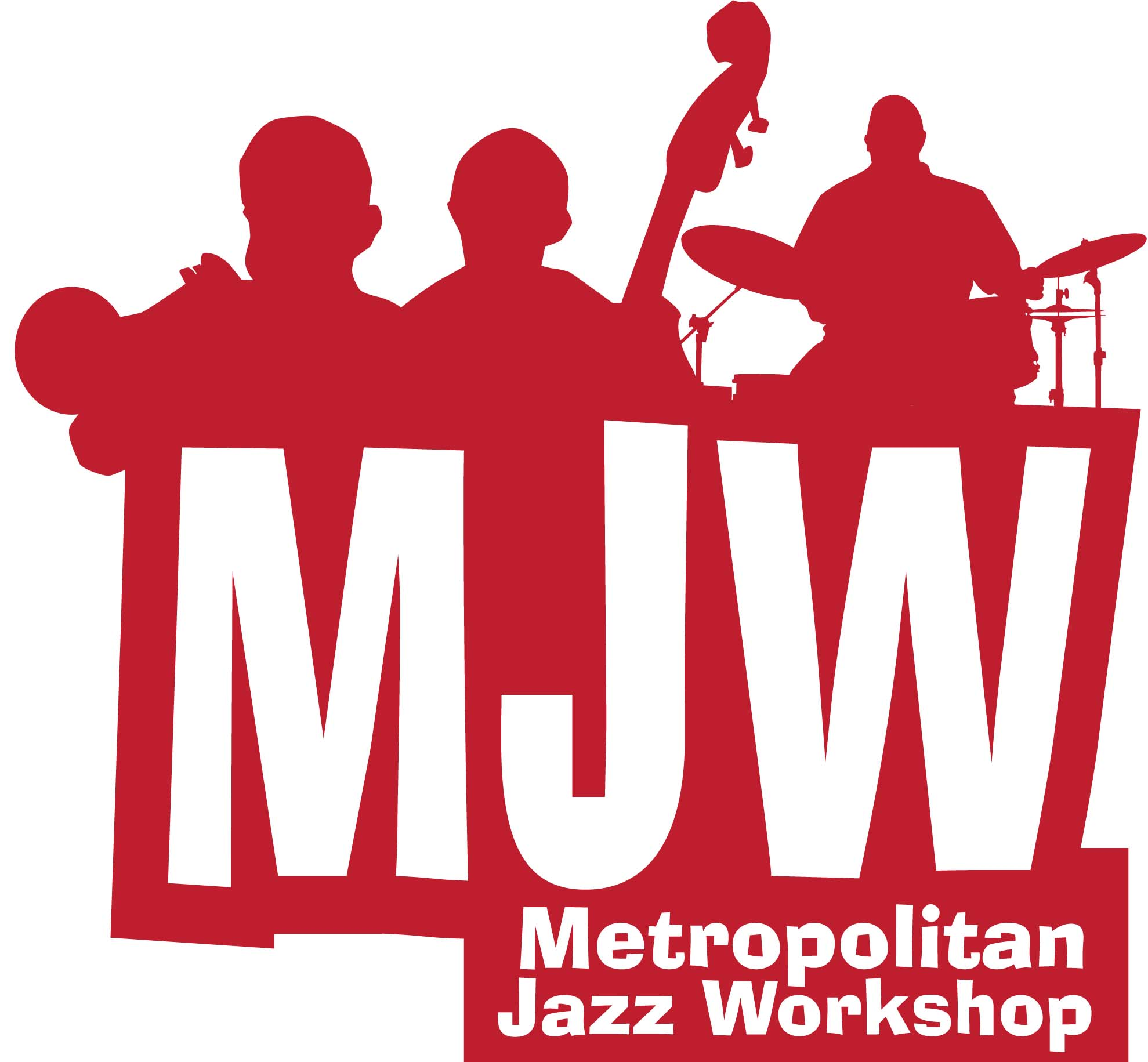 Metropolitan Jazz Workshop