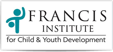 Francis Institute for Child and Youth Development